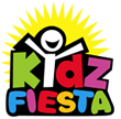 Kidz Fiesta