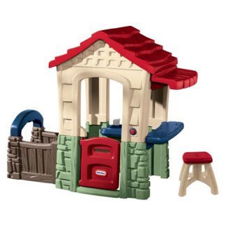 Secret-garden-playhouse