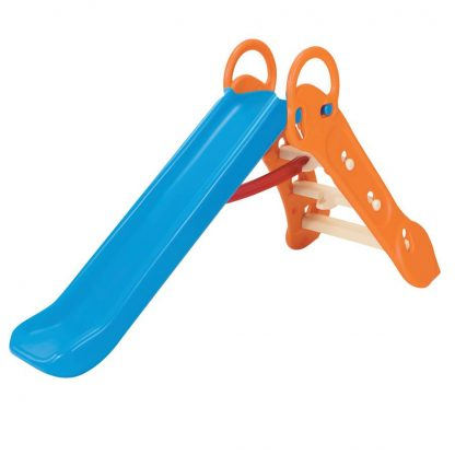 Maxi Slide